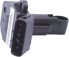 ACDelco 213-3425 Remanufactured Air Mass Sensor