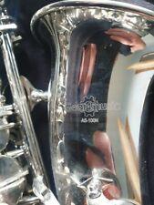 More details for gear4music saxaphone as100n