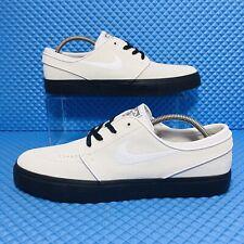 Nike Stefan Janoski (Men's Size 11.5) Athletic Skate Casual Sneaker Shoe