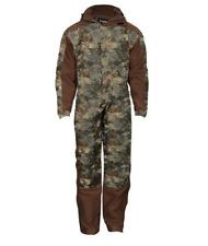 Rocky Venator Waterproof/Windproof Camouflage Coveralls Xl