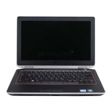 DELL Latitude E6320, Core i5-2520M, 2.5GHz, 8GB, 256GB SSD *SSD,WebCam,UMTS*