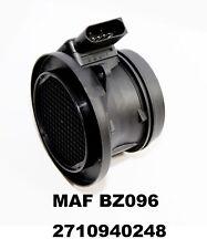 Mass Air Flow Sensor fit 2003-2005 Mercedes Benz C230 2710940248 5WK9638Z