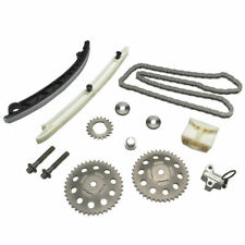 TO CLEAR S.LINE LTCK670004 Timing Chain Kit 55353997 55353998 55353999 55355345