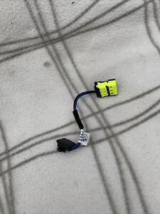 Bmw M3 M4 M5 M2 F80 F82 F83 F87  Steering Wheel Airbag Wiring Airbag Plug