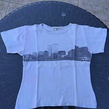 T-shirt SOPHIE Taille 14 ans