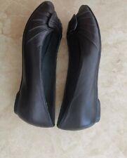 schoenen voor dames