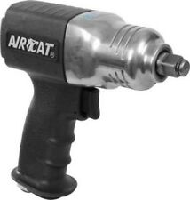 "Aircat 1/2"" Drive Mini Composite Air Cat Impact Wrench"
