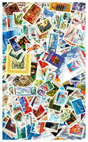 RUSSIA – 500 DIFFERENT MNH STAMPS & 50 MNH SOUVENIR SHEETS [29400] + FREE GIFT