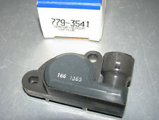 GP Sorensen 779-3541 Throttle Position Sensor