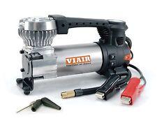 120 PSI Portable Air Compressor Viair 00088 88P Power Indicator Cord Inflator