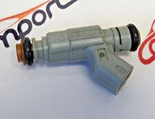 Dodge Caravan Stratus Fuel Injector OEM 04891345AA Remanufactured
