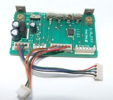 Kenwood TS-950-sd de rechange pcb x53 b/3