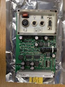 Siemens Maquet PC 1778  Board P/N 6467802 for Servo-I Ventilator