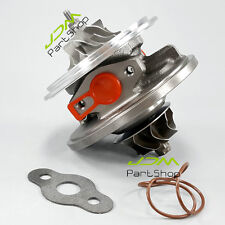 Turbo Cartridge for Passat Touran Jetta Golf 1.9TDI BJB BKC BXE BXF BRU 77KW