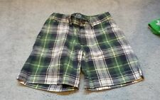 Ralph Lauren Cotton Blend Shorts (2-16 Years) for Boys
