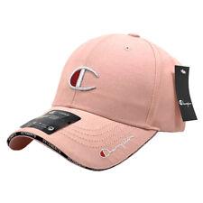 Mens Womens Baseball Cap Snapback Adjustable Peak Sport Summer Embroidery Caps