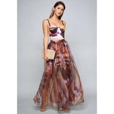 Bebe 2 Piece Dress