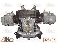 MOTEUR révisé (ENGINE) pour Citroen 2CV 425cc 12 CV  -26437-
