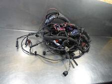 AUDI A4 B8 A5 8T 2.7/3.0 TDI V6 DIESEL ENGINE LOOM WIRING 8K2971072CK  2009-2011