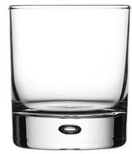 Pasabahce 42565 Centra Whiskyglas 305 ml, transparent, 6 Stück