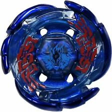 Galaxy Pegasis / Pegasus Metal Fusion Fight Masters 4D Beyblade - US SELLER! LPL