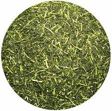 Japanese Green Tea Gyokuro Karigane 100g(3.5oz)