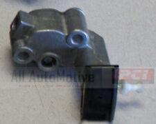 Timing Chain Tensioner fits Nissan Infiniti 370Z M37 EX37 FX37 Q50 QX50 QX70 3.7