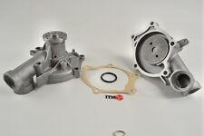 Engine Water Pump ITM 28-9168