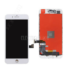 """iPhone 8 Plus 5.5"""" White Replacement LCD Screen Digitizer Full Assembly"""