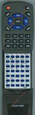 Replacement Remote for PIONEER C90, CUC003, CU002, AXD1027, C90BK