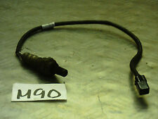 2007 HONDA CB600 HORNET EXHAUST LAMBDA SENSOR *FREE UK POST*M90