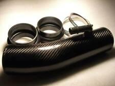 Carbon fiber Z intake tube kit for G35 350Z FX35 VQ35DE Z33