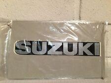 Suzuki LTZ 400 Quad K7 Suzuki 68661-29F00-J7A  2003-2008