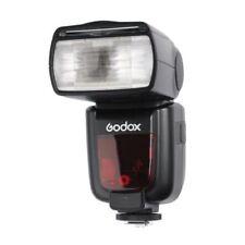 Flashes et accessoires Godox pour appareil photo et caméscope Appareil photo