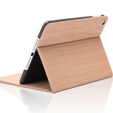 Magnetic Slim Smart Protective Case Cover For iPad Mini1/2/3/4/5/air/ipad6 ABE