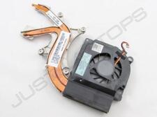 Dell Latitude D620 D630 Nvidia Chipset Thermorétractable & Refroidissement Fan