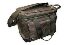 ESP Camo XL Coolbag 40L