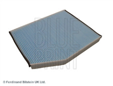 Blue Print ADF122507 OE Replacement Cabin Filter