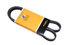 Serpentine Belt-Manual Steering CRP PK060470