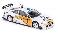 Slot.it Opel Calibra Hockenheimring DTM/ITC 1995 Nr. 9 M 1:32 neu