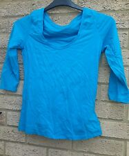 Marks and Spencer ladies top size 12