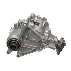 2007-2014 Ford Edge AWD Power Take Off PTO Drifferential OEM NEW AT4Z-7251-G