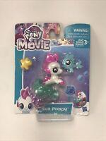 My Little Pony The Movie Sea Poppy