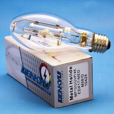 MP70/U/4K/EDX17 DENKYU 10425 70W Metal Halide Protected Lamp M98 Med Bulb