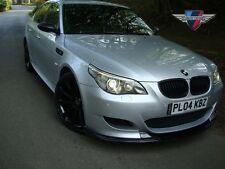 KIT di conversione M5 corpo per la BMW serie E60 5