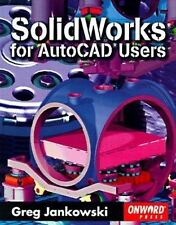 Solidworks for Autocad Users