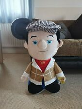 Only Fools and Horses GIANT 24 inch Del Boy Figure Perfect for Valentines Day