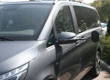 EMUK Wohnwagenspiegel Caravanspiegel V-Klasse W447 Vito Tourer Mercedes 100219