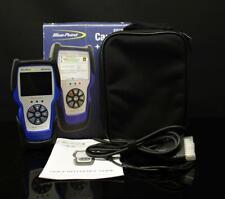 Blue Point ODB2 Car Auto Scanner ABS SRS EECR3A