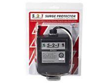 Surge Protection Device, 5-2-1 Compressor Saver, SPD150